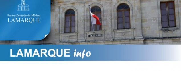 Lamarque Info